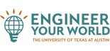 Engineer Your World | UTeach Engineering