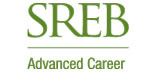 SREB | Advanced Career