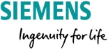 Siemens STEM Courses