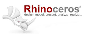 Robert McNeel Rhino 6 Educational Discounts, RhinoCeros 5