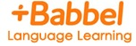 Babbel for Educational Institutions