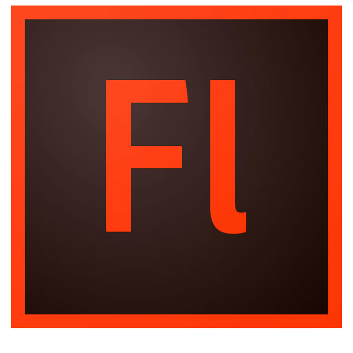 Purchase Adobe Animate Cc Flash Pro Cc For Education