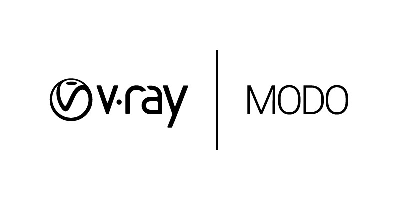 V-Ray 3.5 for MODO WorkStation Prime License