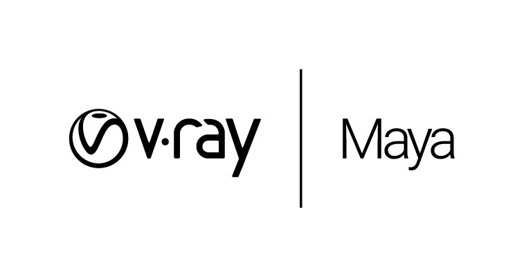 V-Ray 3.6 for Maya WorkStation Plus License