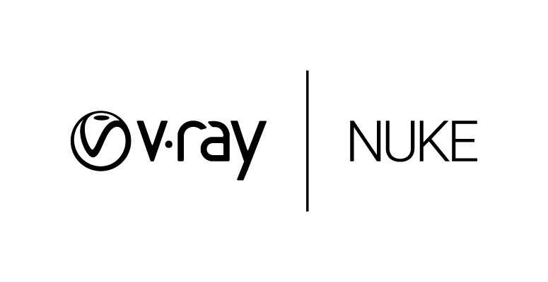 V-Ray 3.6 for Nuke 1 Year Rental for 1 - 4 Licenses
