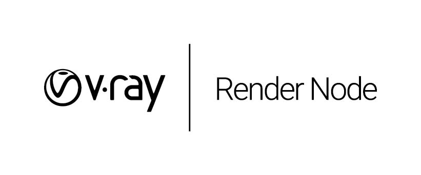 V-Ray Render Node 3.0