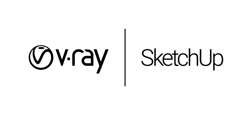 V-Ray 3.0 for SketchUp WorkStation Prime License