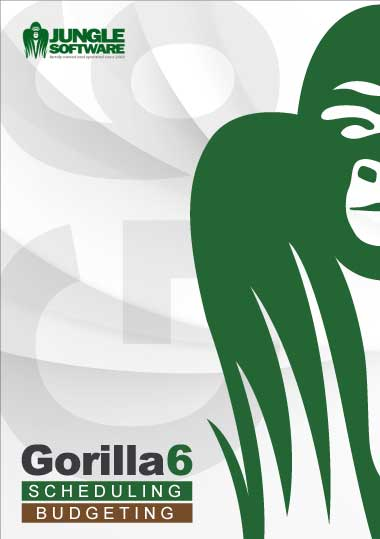 Jungle Gorilla 6 Combo Pack Producer Pack: Download