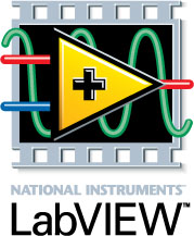NI LabVIEW Student Edition, National Instruments LabVIEW
