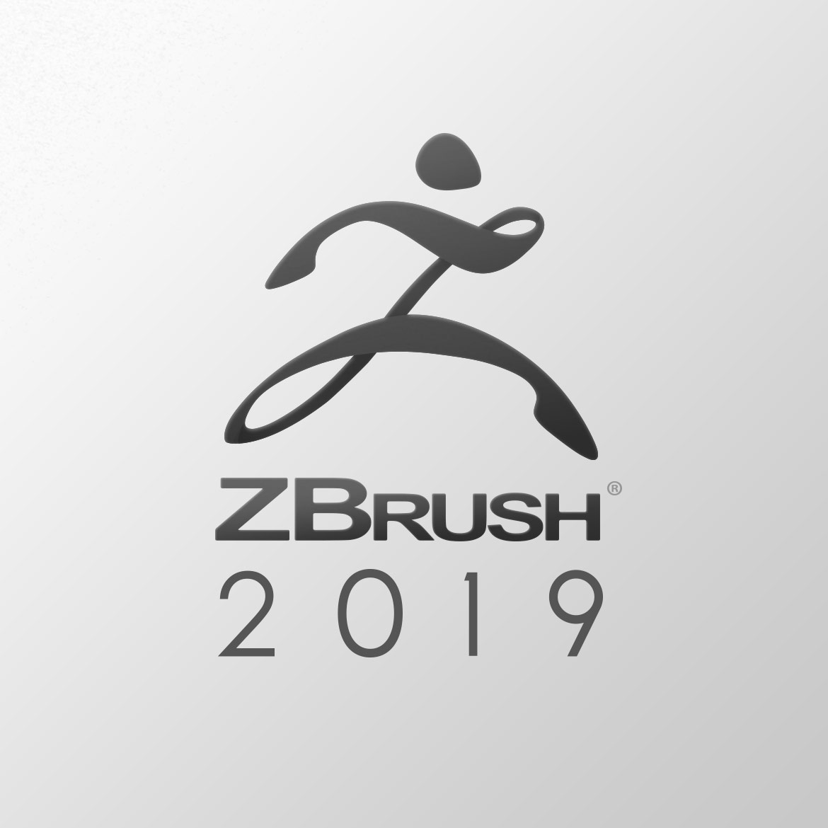 zbrush mac system requirements