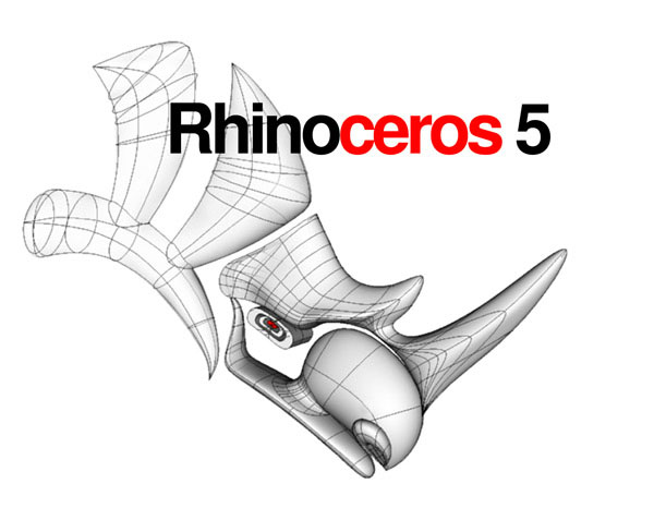 Robert McNeel Rhino 5 Academic Discounts, Rhinoceros 5