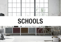 V-Ray for Schools and Classrooms